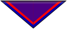 Newcastle Universities Student Scout and Guide Group